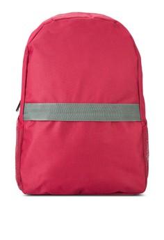 Daypack 後背包