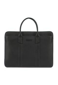 Lotuff Classic Briefcase