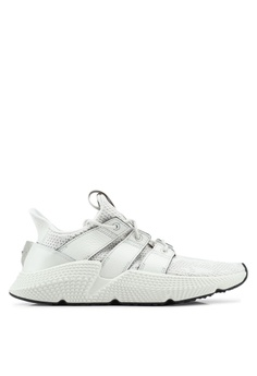 buy popular 39461 575d3 adidas white adidas originals prophere 9374BSH9DB7808GS 1