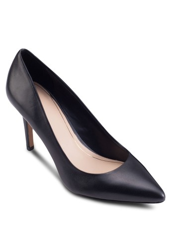 Keria 尖esprit outlet hk頭高跟鞋, 女鞋, 鞋