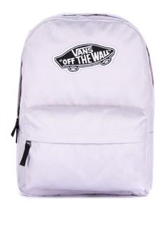 9984478bffa4 Women s Bags