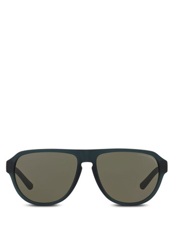 Armani Forever Young 太陽眼鏡, 飾品配件, 飾品配esprit台灣門市件
