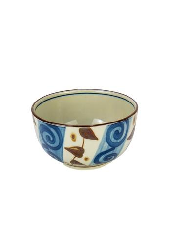 Tsuru SET OF 3 Tsuru Japanese Multi Purpose Bowl/ Rice Bowl 79660HL93490C6GS_1