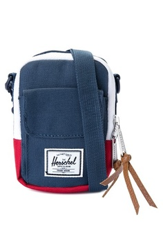 Psst... we have already received your request. Herschel. Ellison Tech Case 47e91899ddf73
