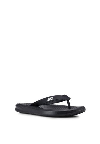 71766007f157 Buy Nike Men s Nike Solay Thongs Online on ZALORA Singapore