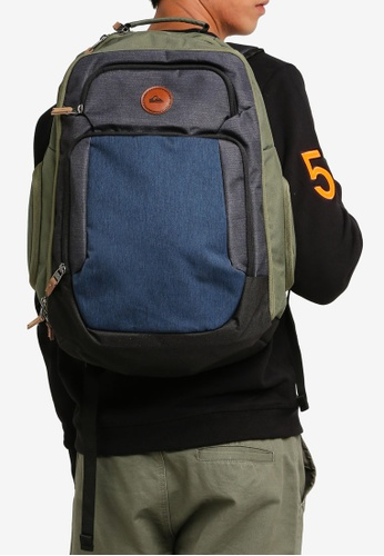 000a2563cc1 Shutter 28L Large Backpack