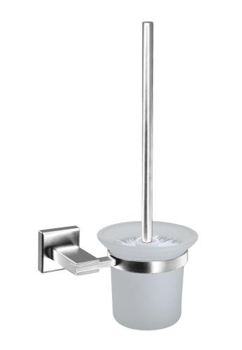 JVD JVD Lifestyle Argo Toilet Brush Holder 90896HL731053EGS_1