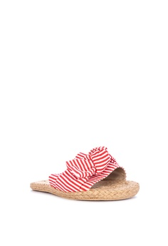 45570ae249e1 Spring Fling Gwen Espadrille Sandals Php 749.00. Sizes 5 6 7 8
