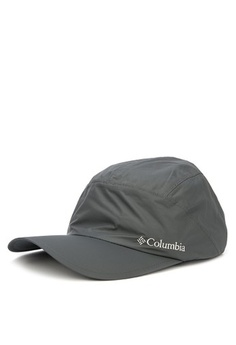 beea740eebf Psst... we have already received your request. Columbia. Watertight Cap