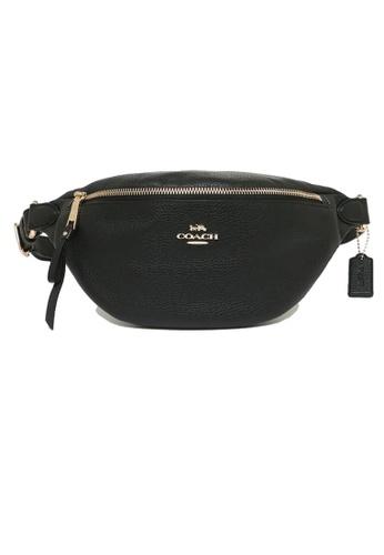 Belt Bag Black Online On Zalora Singapore