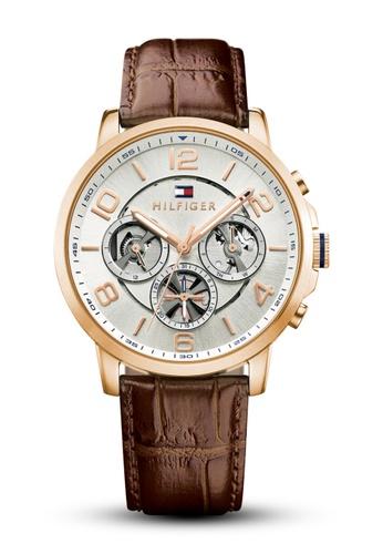 erster Blick Online gehen bester Platz Men's Chronograph Watch