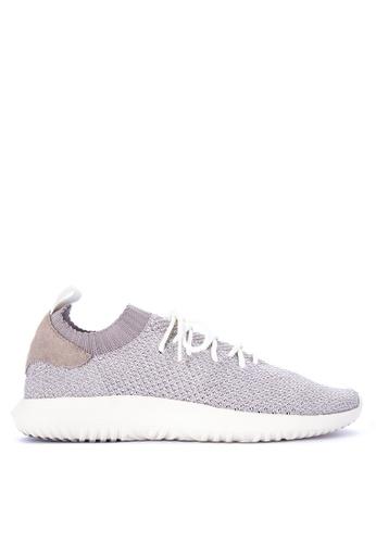 9d8616b26e78 ... shopping adidas grey adidas originals tubular shadow pk w  56dd9shee08977gs1 c4c65 b581f