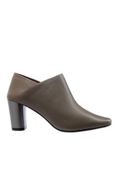 f33141672d4f Obermain grey Obermain Women s Ann I Boots - Grey 563E5SH0D9E8C1GS 1