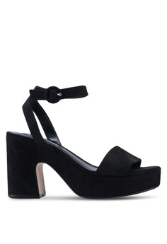 b0f339e8b347 Shop Women s Heels Online on ZALORA Philippines