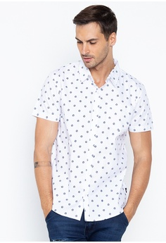 d56a63f426d Shop BNY Shirts for Men Online on ZALORA Philippines