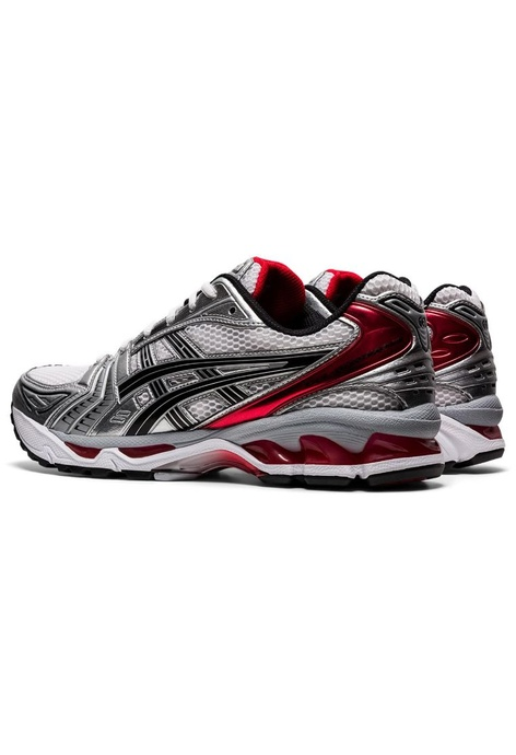 ASICS ASICS GEL-KAYANO 14 運動鞋 1201A019-103