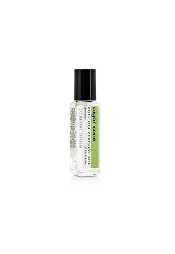 Demeter DEMETER - Sugar Cane Roll On Perfume Oil 8.8ml/0.29oz DA7F3BEF00146AGS_1