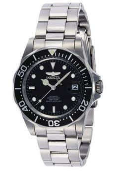 Watches For Men Shop Men S Watches Online On Zalora