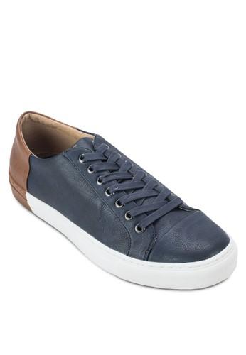 Sasseville 繫帶休閒鞋,esprit 手錶 鞋, 休閒鞋