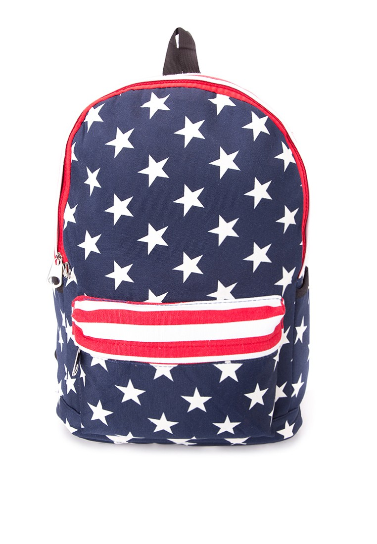 27614 Backpack