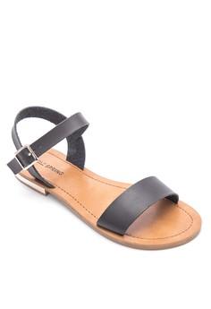 Nibala Sandals