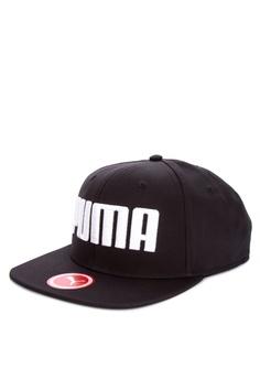 baa5a79b4e6 Shop Hats & Caps for Women Online on ZALORA Philippines