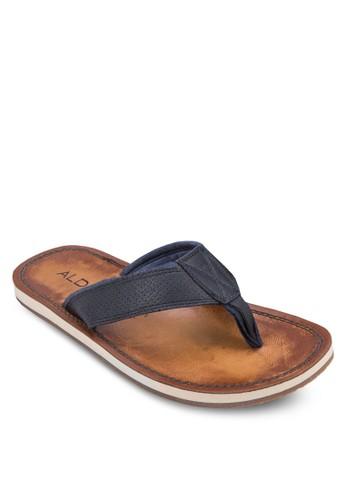 Tzalora 內衣eatino 夾腳人字拖, 鞋, 鞋