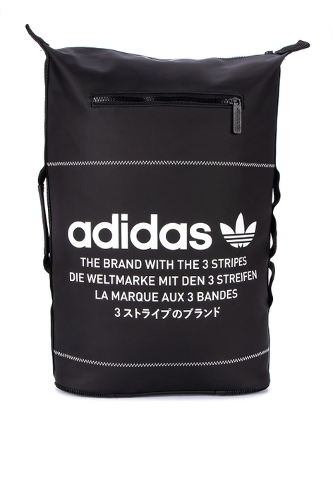 Shop adidas Bags for Men Online on ZALORA Philippines 7a7180f817b71