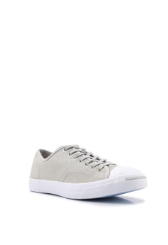 db9b3599ca5b7 16% OFF Converse Jack Purcell Ox Heavy Canvas Sneakers S  99.90 NOW S   83.90 Available in several sizes
