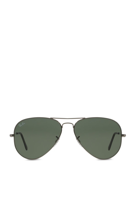 7fe38d9d0c Shop Ray-Ban Accessories for Women Online on ZALORA Philippines