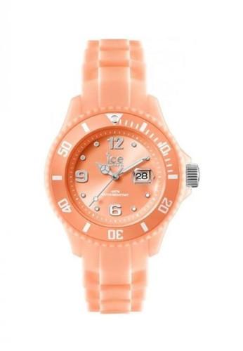 Ice Watch pink SY.PH.M.S.14 SWEETY mini peach B0E94ACE6AAB9AGS_1
