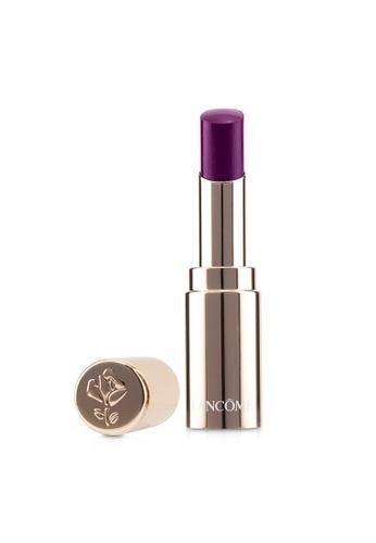Lancome LANCOME - L'Absolu Mademoiselle Shine Balmy Feel Lipstick - # 385 Make It Shine 3.2g/0.11oz 0E41ABE2D47004GS_1