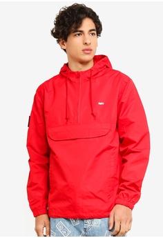 54ec7729e3c3 Buy Hoodies   Sweatshirts For Men Online on ZALORA Singapore