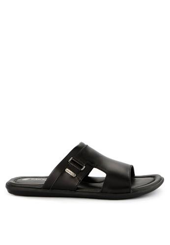 Pakalolo Boots black and multi Cayman Sl 621BDSHCF71161GS_1