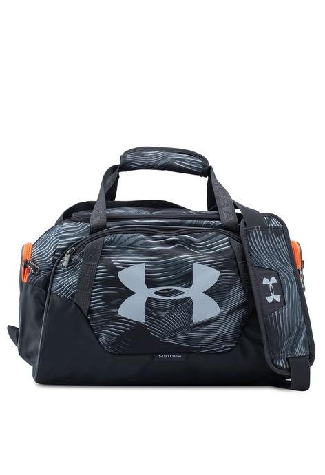 0ef61060e3 Shop Under Armour Bags   Backpacks for Men Online on ZALORA Philippines