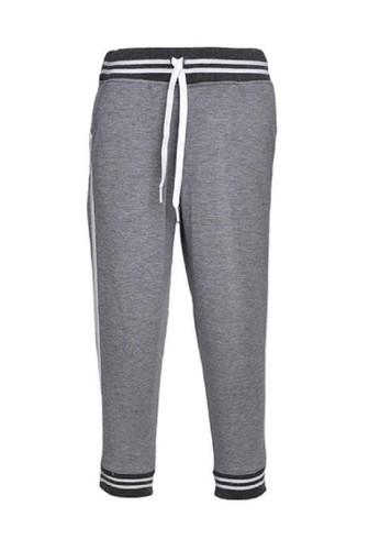 Versail grey Versail Enfant Training Pants Strip 7E564KABCCCED7GS_1