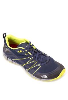 TNFF-FW-MN-LTWAVE AMP-FTW-CXT9GPL Training Shoes