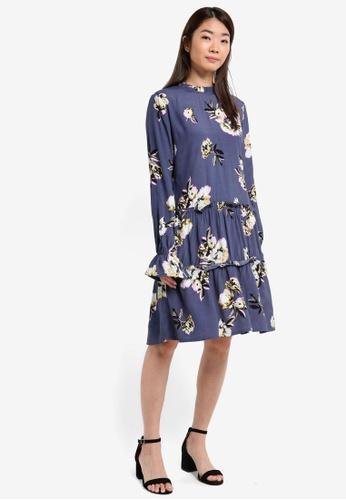 48fde5e238f Buy MbyM Lovisa Dress Online on ZALORA Singapore
