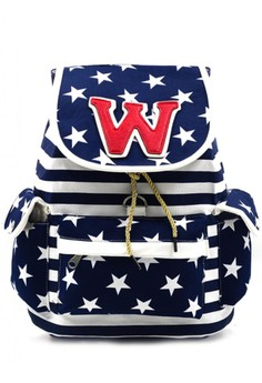 Willow Casual Daypack Backpack