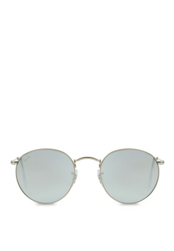 Rouzalora退貨nd Flash Lenses 太陽眼鏡, 飾品配件, 飾品配件