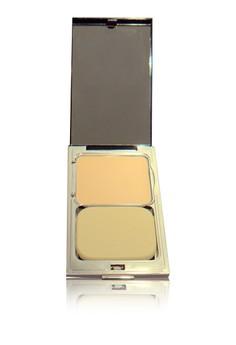 Anjo Skin Control Make-Up Cover 21