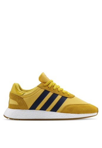 finest selection 3dcc3 97a02 adidas yellow adidas originals i-5923 CE6C2SH7CBF504GS 1