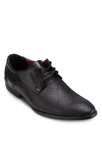 商務尖頭皮鞋, esprit台北門市鞋, 鞋