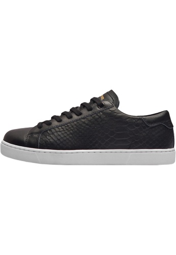 paperplanes Paperplanes-1353 Classic Leather Fashion Sneakers Shoes US Women Size PA110SH55ZIYHK_1