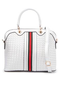 Claudine Handbag