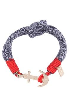 Captain Flint Bracelet
