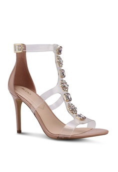 48% OFF ALDO Montesegale Occasion S  159.00 NOW S  82.90 Available in  several sizes