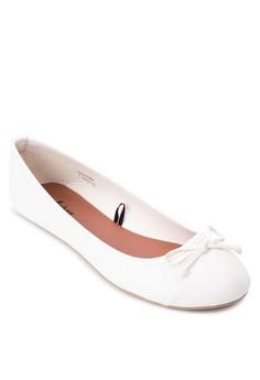 Ushma Ballet Flats