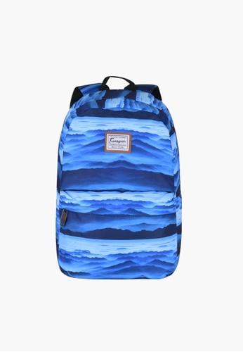 TRANSGEAR blue 363 Backpack 97684ACD3A316CGS_1