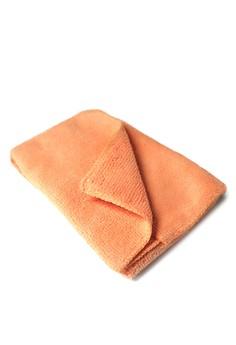 Fingertip Towel